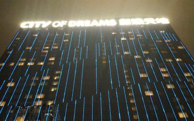 PMI – Macau